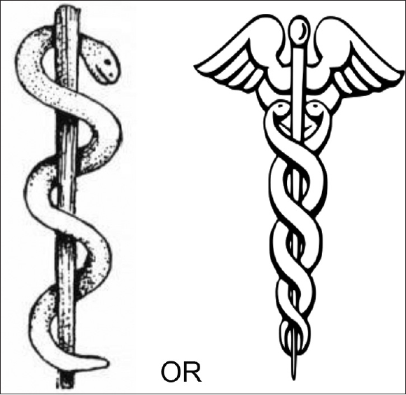 Things You Dont Learn In Medical School Caduceus Prakash M Johnny